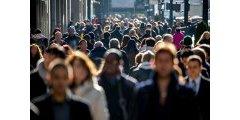 Écologie : 52% des Français font des efforts pour changer de comportement depuis quelques mois