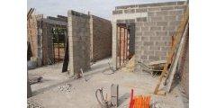 Artisanat du bâtiment : baisse d'activité de 1% en 2012, -3% prévu en 2013 (Capeb)