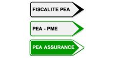 Fiscalité PEA 2014
