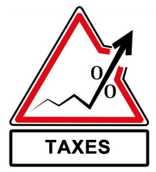 La Taxe Attentats prochainement appliquée à l'assurance-vie ? Une idée logique de la Cour des Comptes