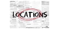 Immobilier locatif / Encadrement des loyers : Décret publié au journal officiel, liste des communes concernées