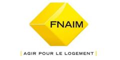Immobilier locatif : la FNAIM dénonce une scandaleuse tentative de main basse sur les dépôts de garantie