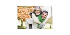 Retraite complémentaires : sursis de 6 mois pour une retraite sans décote