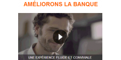 ING Direct France : 880 000 clients à fin 2012