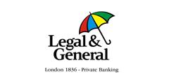 Legal & General France annonce la création de sa première fondation.