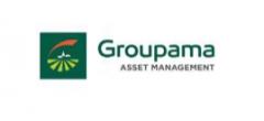 Groupama Axiom Legacy 21 (FR0013259132) : nouveau fonds pour investir sur les dettes subordonnées des banques