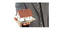 Prêt immobilier : Le cautionnement de crédit