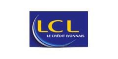 LCL (LIONVIE Rouge Corinthe)