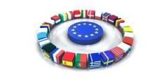 Sommet européen : un pacte de croissance à 120 milliards d'euros