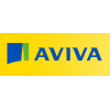 AVIVA IMMO SELECTION