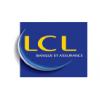 LCL (Compte à Taux Progressif)