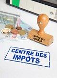 Impôt / Prélèvement à la source : les 5 raisons de son retard en France