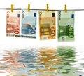 Banque / compte courant : Ces offres qui méritent le détour !