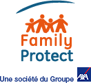 Family Protect