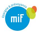 MIF INTERGENERATIONS
