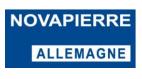 SCPI Novapierre Allemagne : un succès colossal !