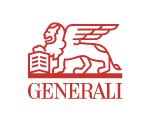 Taux fonds euros 2017 Generali Vie / Eurossima 1.77% et Netissima 2.10% : la grande dégringolade de plus de -20% !