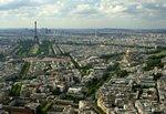 Immobilier locatif : Du rififi entre les loueurs de meublés et la mairie de Paris