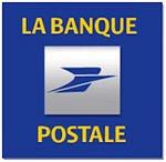La Banque Postale Prévoyance