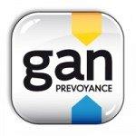 Gan Prévoyance