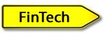 FinTech : 15 ans après leur création en France, où en sommes-nous ?