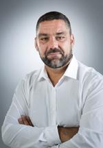 Monabanq, interview exclusive : les raisons du retour des offres épargne sur le devant la scène