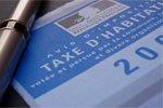 Taxes foncières / habitation, la révision des valeurs locatives en expérimentation dans 5 départements pilotes