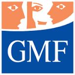 GMF Compte Libre Croissance