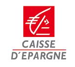 CAISSE D EPARGNE (Nuances 3D)