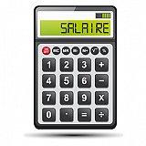 Prélèvement à la source : une erreur sur votre fiche de paie, que faire ?