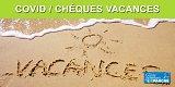 Grand Est : 10.000 chéquiers vacances d'une valeur de 500€ offerts aux héros du quotidien (livreurs, caissiers, etc.)