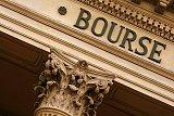 La Bourse de Paris dans le vert en dépit des risques (+1,04%)