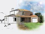 Gironde : à Soulac, l'immeuble de l'érosion désamianté, avant la démolition