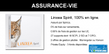 Assurance-Vie Linxea Spirit : la souscription 100% dématérialisée est désormais possible