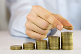 Comportement irrationnel : le montant des dépôts sur les comptes courants accélère de nouveau