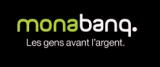 Banque / monabanq. réaffirme ses priorités : les gens avant l'argent !