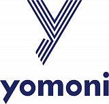 Yomoni Vie