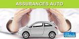 Comparatif des assurances Auto, Habitation, Santé