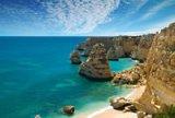 Les retraités français de plus en plus nombreux à s'installer au Portugal