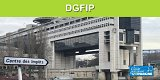 Impôts : 89% des usagers satisfaits des services de la DGFIP en 2019