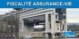 Fiscalité Assurance-Vie 2020