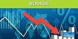 Les dividendes des sociétés, au niveau mondial, pourraient chuter de 933 milliards de dollars sur 2020