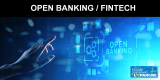 Open Banking : les Français sont convaincus, contre seulement un tiers des banques françaises