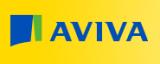Evolution Vie, l'assurance-vie en ligne d'Aviva intégrera la SCI Primonial Capimmo dès janvier 2018