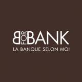 60€ offerts pour une 1ère ouverture simultanée d'un Compte Bancaire et d'un livret épargne BforBank avec taux boosté.