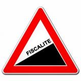 Fiscalité : La CFE (ex taxe professionnelle) explose !