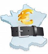 Pouvoir d'achat des Français en 2012 : Une baisse attendue de 0,60% !