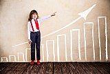 Contrat d'assurance vie et de capitalisation : la combinaison gagnante