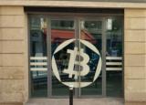 L'échange bitcoin-devises est exonéré de TVA