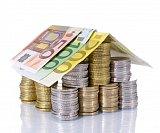 Rénovation des bâtiments : vers une prime majorée pour les ménages les plus modestes